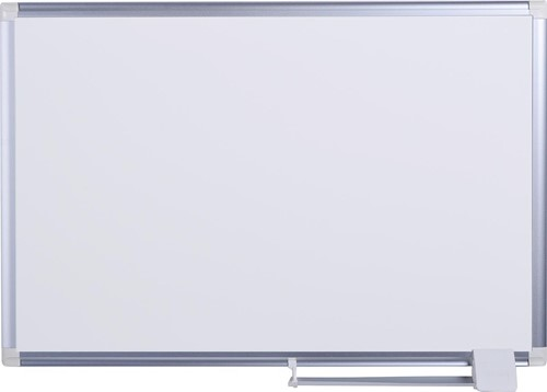 Bi-Office New Generation Maya magnetisch whiteboard ft 90 x 60