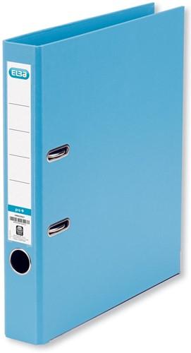 Elba ordner Smart Pro+, oceaanblauw, rug van 5 cm
