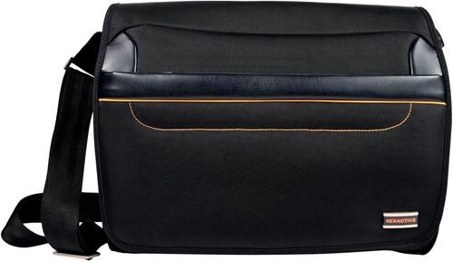Exactive laptoptas voor 14 inch laptops