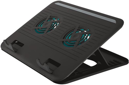Trust Cyclone laptop cool stand