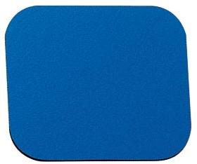 Fellowes muismat blauw 1 Stuk