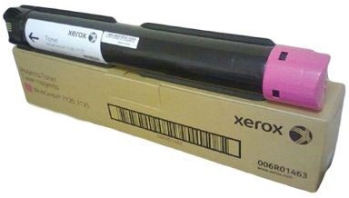 Xerox Toner magenta - 15000 pagina's - 006R01463
