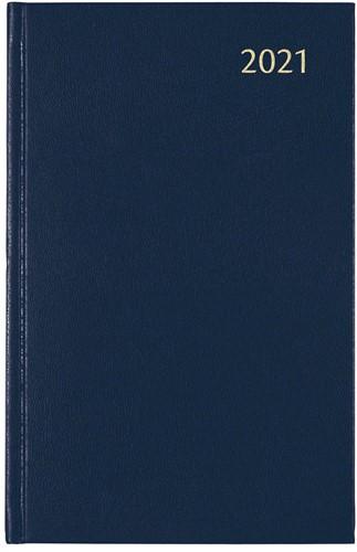 Aurora Folio FA111 Balacron, geassorteerde kleuren, 2021